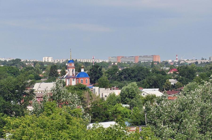 Курск_-_panoramio_8-1024x680