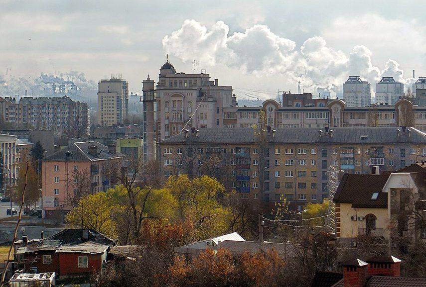 1280px-Заводы_за_городом._-_panoramio-e1567416247894