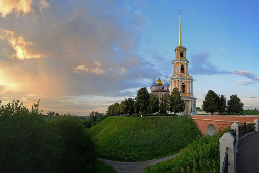 2.Ryazan-e1567577663906-1024x686