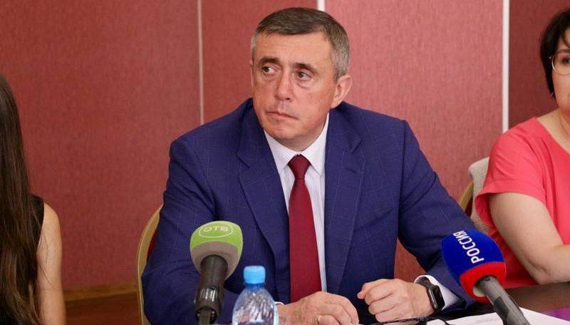 Выборы губернаторов-2019. Итоги. Сахалин
