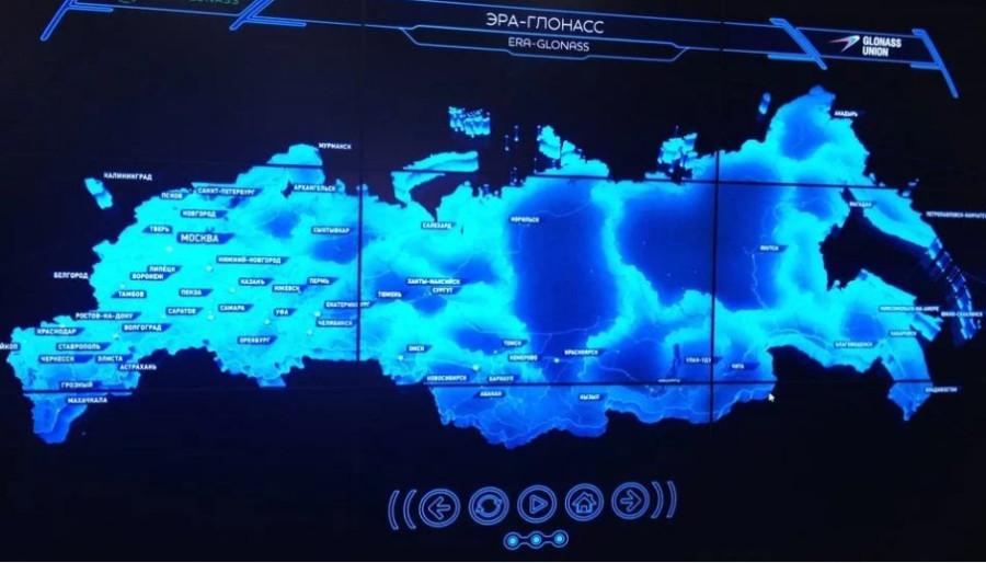 Что может дать россиянам криптография от ГЛОНАСС