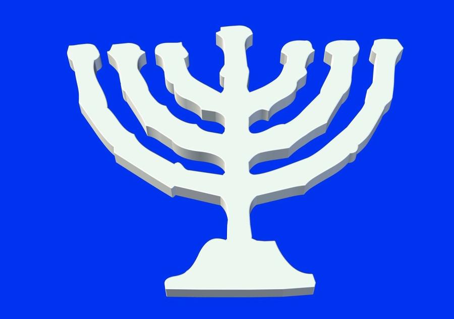 candlestick-217801_1280