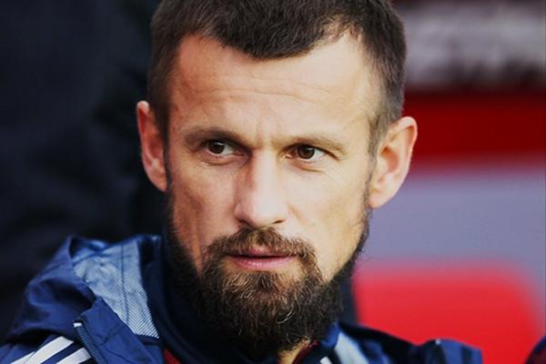 Топ-5 итогов матча «Лион» – «Зенит».
