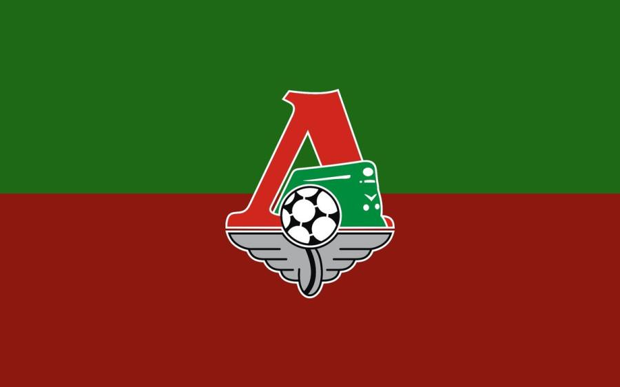Топ-5 итогов матча «Байер» – «Локомотив»