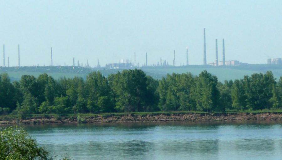 Nizhnekamsk-1-e1569396743720-1024x583