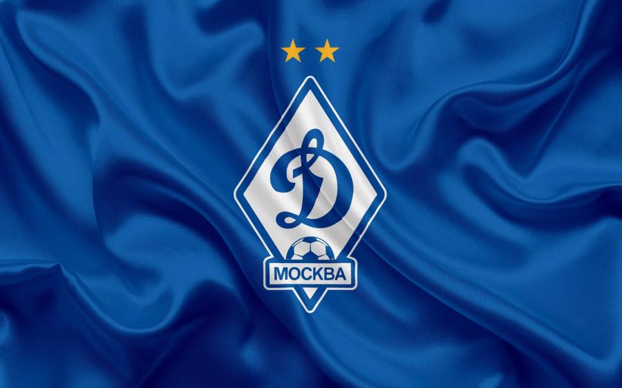 5043029-emblem-fc-dynamo-moscow-logo-soccer