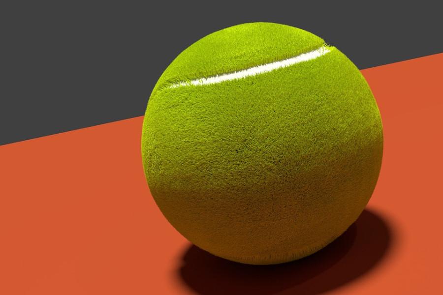 ball-2660994_960_720