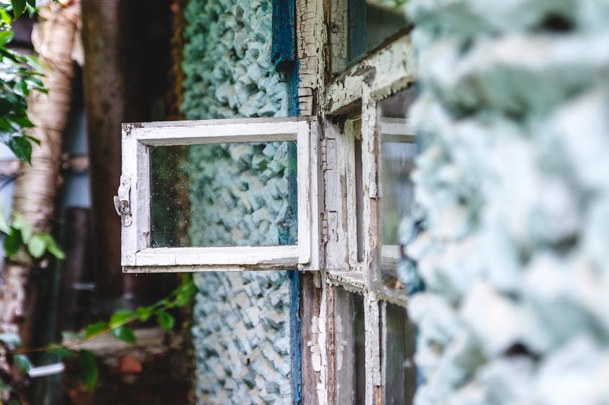ЖКХ – в одно окно