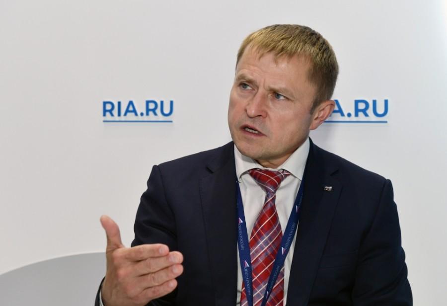 RIAN_5903987.MR.ru