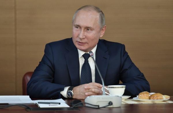RIAN_6045601.MR.ru