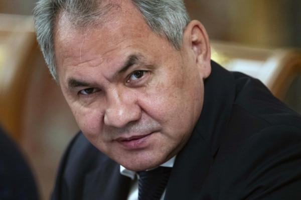 «Левада-центр»: кому доверяют россияне