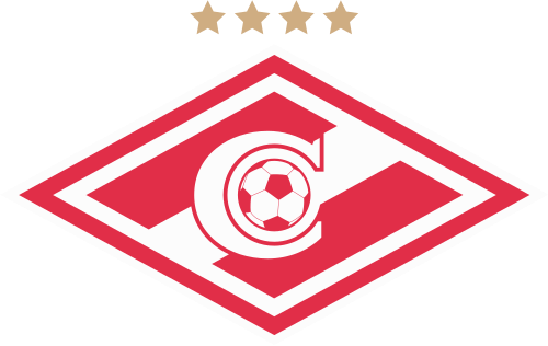 500px-FC_Spartak_Moscow_crest.svg