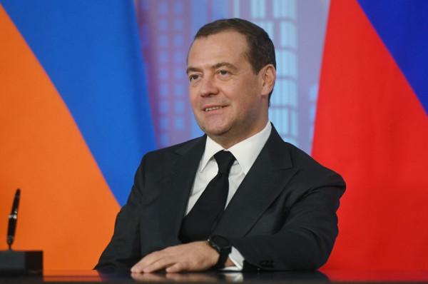 RIAN_6056738.MR.ru