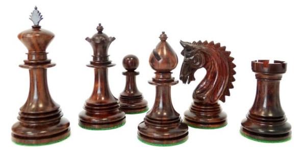 chess-745020_960_720-768x377