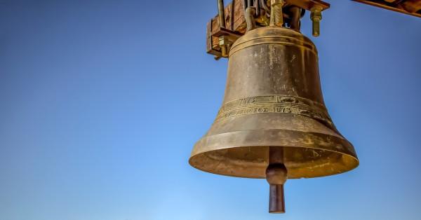 bell-3652226_1280