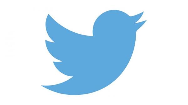 Twitter уходит из политики