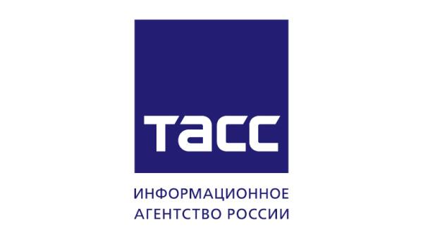 Упоминаемость СМИ в телеграм-каналах (с 25 по 31 октября)