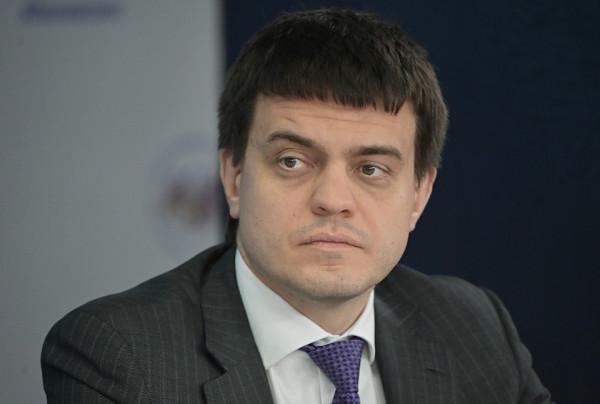 RIAN_6031622.MR.ru