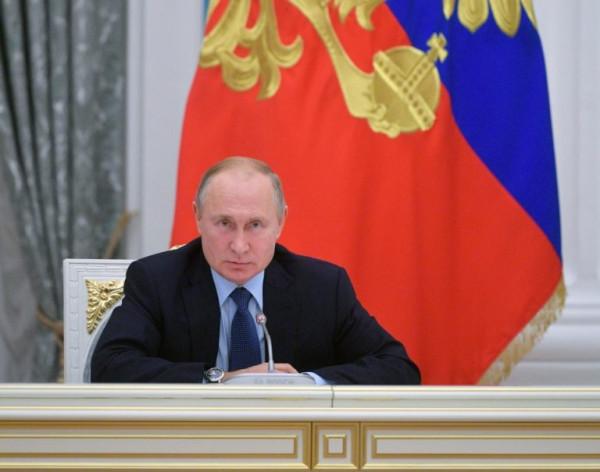 RIAN_6064873.MR_.ru_-768x605