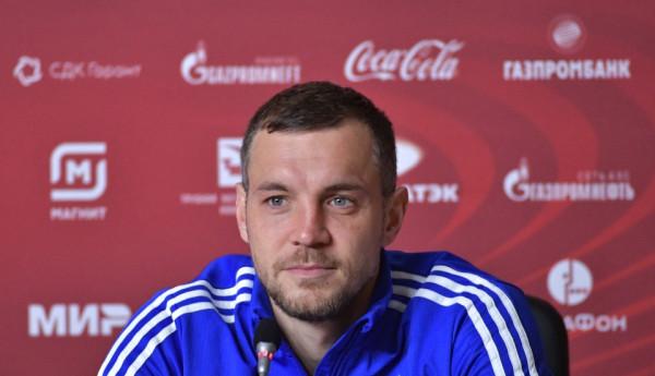 RIAN_6074830.MR.ru