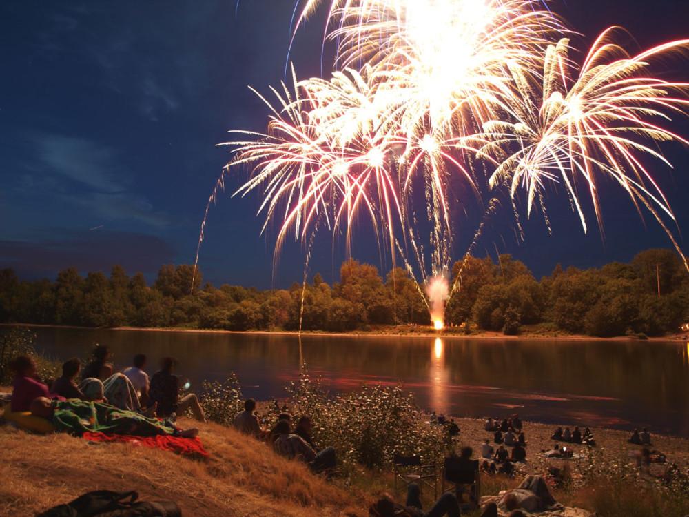 smithsonian-photo-contest-fireworks