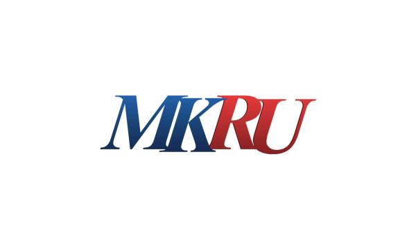 mkru_og_tag_1200x720