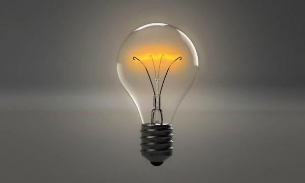 Стратегия развития российских электросетей. Кому она выгодна