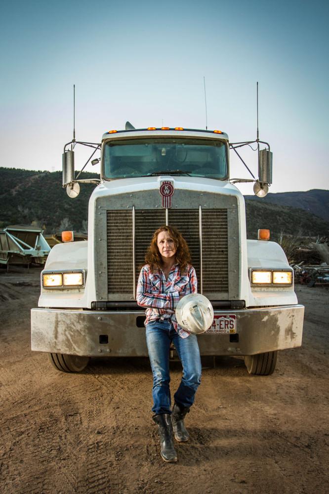 smithsonian-photo-contest-truck-driver
