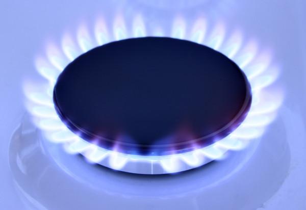 За приватизацию газовых сетей заплатят потребители