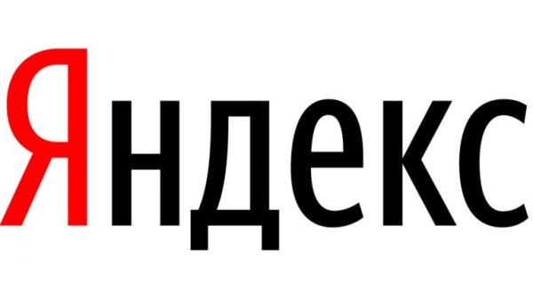 «Яндекс.Новости» ужесточает правила отбора контента