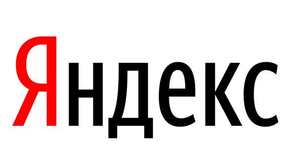 Дошло до «Яндекса». Рост доходов от рекламы в Сети замедлился