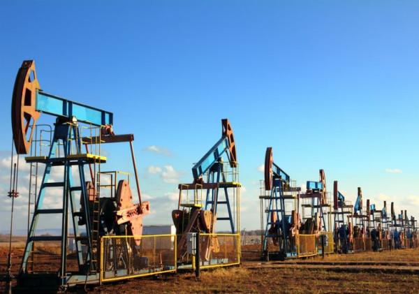 Нефть и спрос. Что заставило МЭР изменить макропрогноз