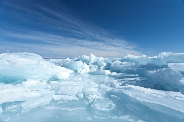 Арктические льготы и Центр полезной работы. Что сведет работников и работодателей на Севере