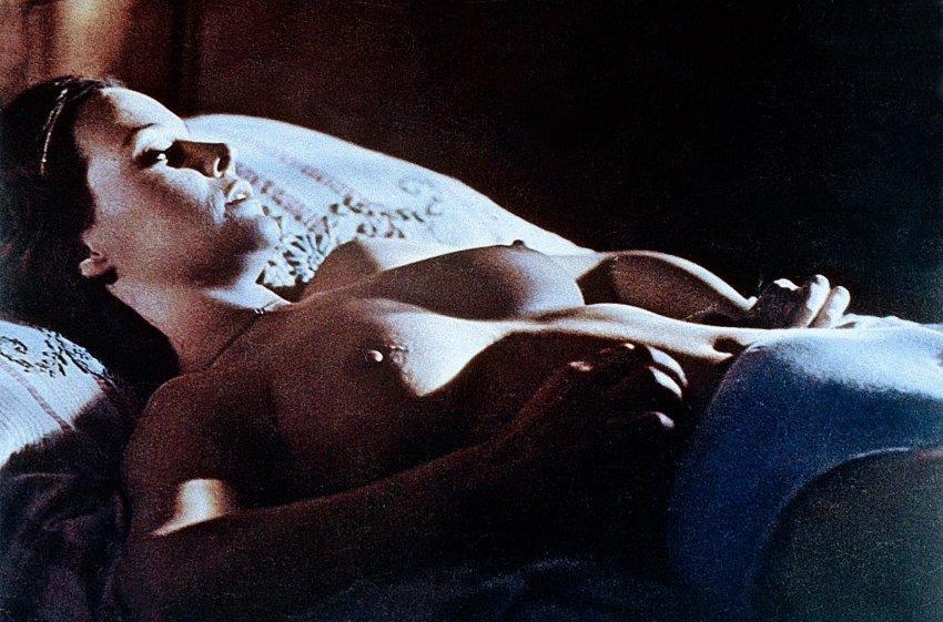 эротические итальянские фильмы смотреть