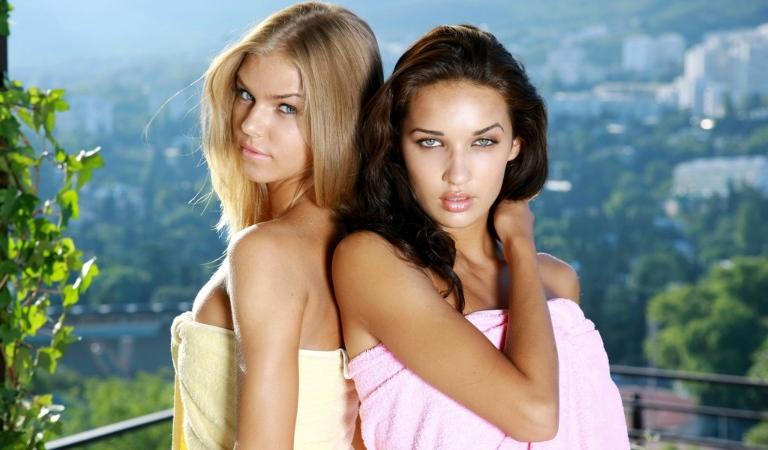 Русские порно актрисы. Русские порно звезды видео