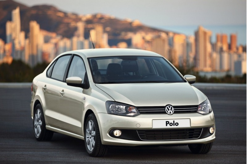 2011-volkswagen-polo-sedan-unveiled-in-russia_100313490_l
