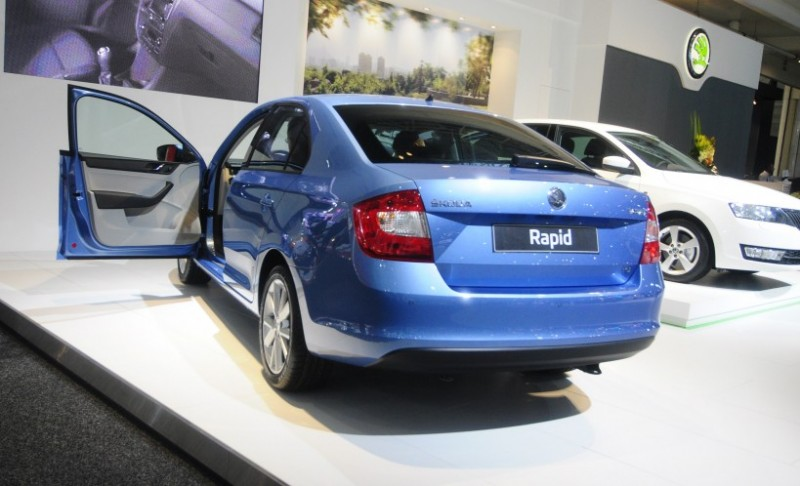 2013_skoda_rapid_aims_01-1018-mc-819x819