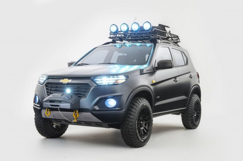 chevrolet-niva-concept-2014-moscow-auto-show_100478357_l