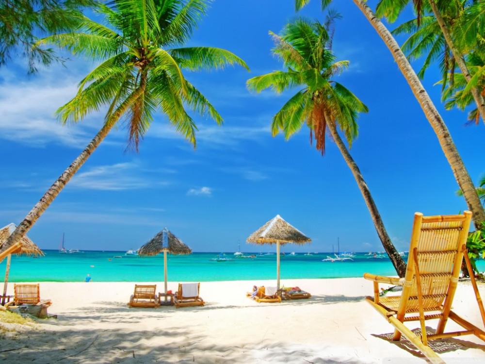 tropical_paradise_beach-wallpaper-1024x768