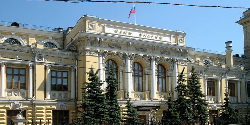 Центробанк планирует ввести в 2016 году «норматив Н25», ограничивающий кредитование связанных сторон 20 процентами капитала. Как минимум треть российских банков не соответствуют этой норме.