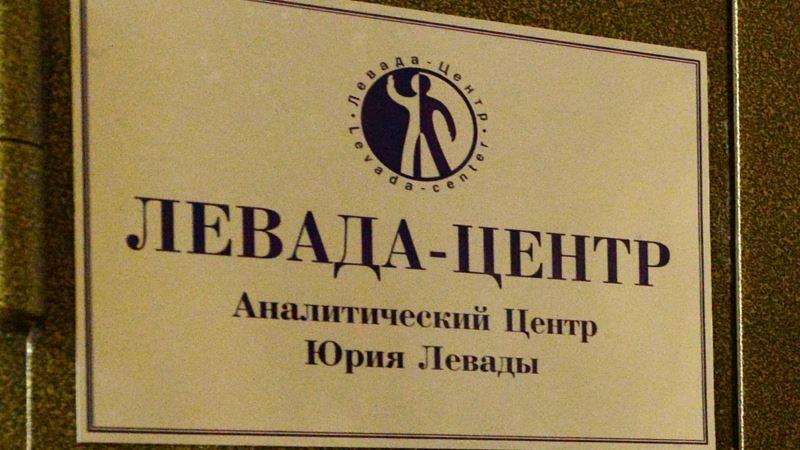 Левада