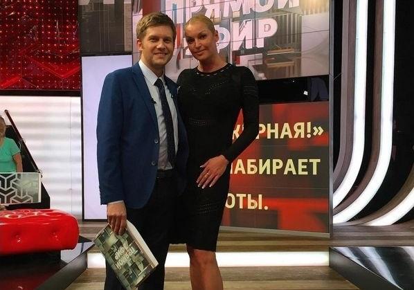 Волочкова1