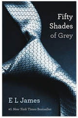fifty+shades+of+grey