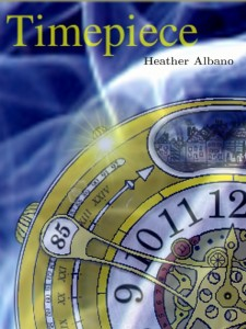 Timepiece_kindle_600_x_800