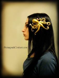 octopus_hair_clip