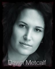 Dawn-Metcalf TEEN