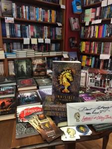 Oblong Books Pic
