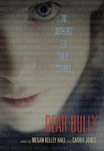 dear-bully-cvr_catalog1-345x500-207x300