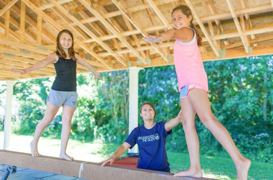 Summer Camp Summer Camp Image Url
