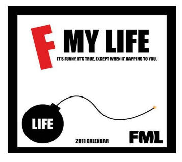 Be sure to check out fmylife.com!